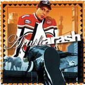 Arash Arash