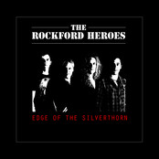 Edge of the silverthorn