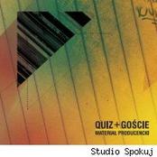 Quiz - Materiał Producencki