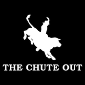 The Chute Out