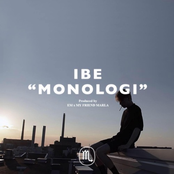 Monologi