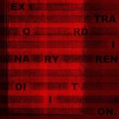 Extraordinary Rendition - Single