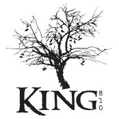King 810: Proem