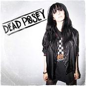 Dead Posey: Freak Show EP