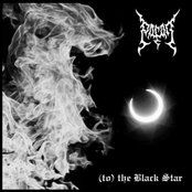 (to) the Black Star
