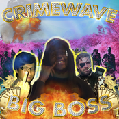 Big Boss - Single