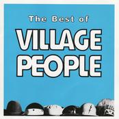 Village People: The Best of Village People