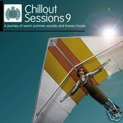 Chillout Sessions 9