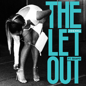 The Let Out (feat. Quavo) - Single