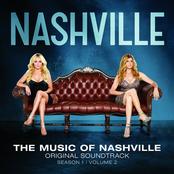 The Music Of Nashville Original Soundtrack Volume 2