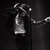 Avatar für Michael Jackson