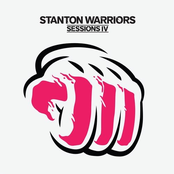 Stanton Warriors Sessions 4