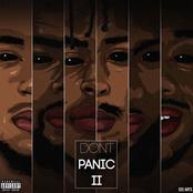 Dont Panic II