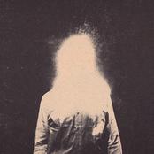 Jim James: Uniform Distortion