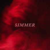 Simmer - Single
