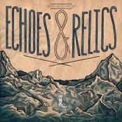 Creature Comfort: Echoes & Relics