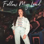 Follow My Lead - Single