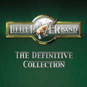 Little River Band: The Definitive Collection