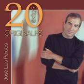 Jose Luis Perales: Originales (20 Exitos)