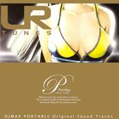 DJMAX OST L Tunes