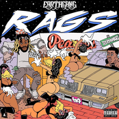 Rags EP