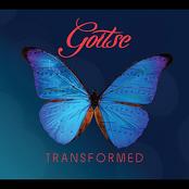 Goitse: Transformed