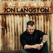 Jon Langston: All Eyes On Us