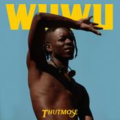WuWu - Single