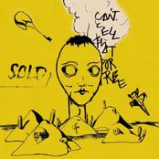 Sold - Single