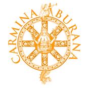 Carl Orff's Carmina Burana: Carmina Burana