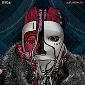 Eprom: Metahuman