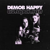 Demob Happy: Autoportrait