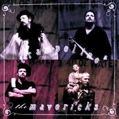 The Mavericks: Trampoline