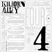 kilborn alley