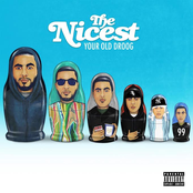 The Nicest (EP)