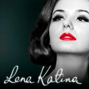Lena (Inedit Songs)