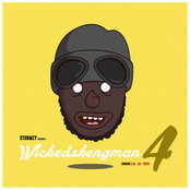 WickedSkengMan 4 - Single