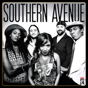 Southern Avenue: Southern Avenue