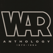 Anthology 1970-1994