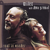 Through The Eyes Of An Angel by Miten With Deva Premal