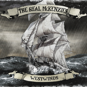 The Real Mckenzies: Westwinds