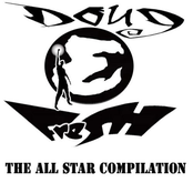 Doug E. Fresh: Doug E Fresh - The All Star Compilation