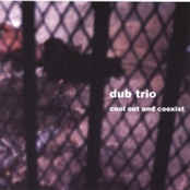 Dub Trio: Cool Out and Coexist