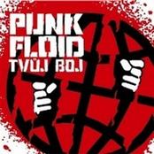 Splín by Punk Floid