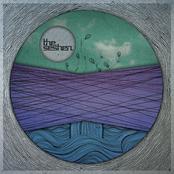 The Seshen: The Seshen