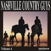 Neal McCoy: Nashville Country Guys, Volume 4