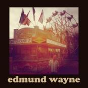 Edmund Wayne: Edmund Wayne