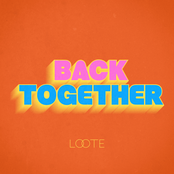 Loote: Back Together