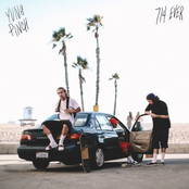 Yung Pinch: 714Ever