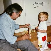 Marc Rebillet: Loop Daddy